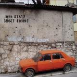 John Statz – GhostTowns