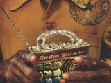 Sierra Leone's Refugee All Stars – RadioSalone