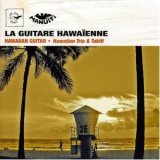 Hawaiian Trio & Takiti – Hawaiian Guitar