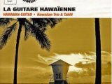 Hawaiian Trio & Takiti – HawaiianGuitar