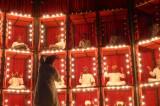 The Manganiyar Seduction atWOMAD