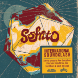 Sofrito – International Soundclash