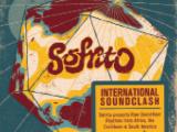 Sofrito – InternationalSoundclash