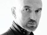 Nicolas Repac – BlackBox