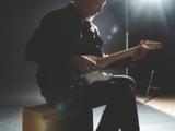 Globe-Rocker – RichardThompson