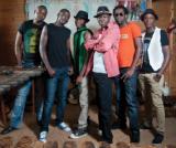 Mokoomba, A RisingTide