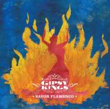 Gipsy Kings – SavorFlamenco