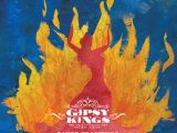 Gipsy Kings – Savor Flamenco