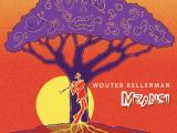 Wouter Kellerman –Mzansi