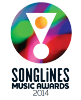 Songlines Music Awards 2014: TheNominations