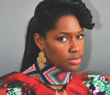 Introducing… Ibibio Sound Machine