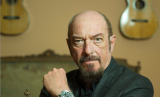 My World: Jethro Tull's Ian Anderson