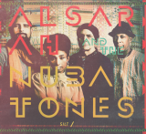 Alsarah & The Nubatones – Silt