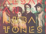 Alsarah & The Nubatones –Silt