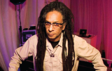 My World: Don Letts