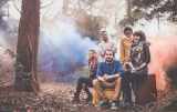 Introducing… Keston Cobblers Club
