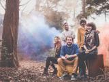 Introducing… Keston CobblersClub