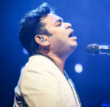 AR Rahman Greatest Hits, August 15