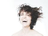 Iness Mezel – FeminineAlchemy