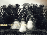 Warsaw Village Band  – PaganPunk
