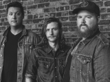 Introducing… Ghost of PaulRevere