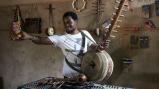 Introducing… Msafiri Zawose