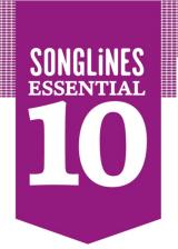 Essential 10: BadassWomen