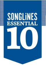 Essential 10: Festival Bands2018
