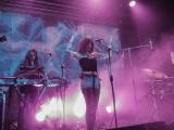 Festival Pass: Beirut &Beyond