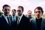 Beginner's Guide to PunchBrothers
