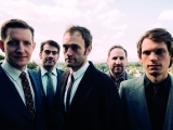 Beginner's Guide to Punch Brothers